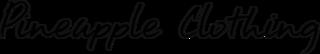 new---logo14_320x