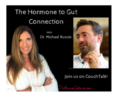 Couch_Talk_with_Dr_Michael_Ruscio